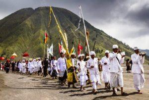festival yadnya kasada