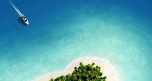 pulau tavarua