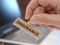 asuransi