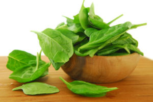 suplemen untuk kesehatan tubuh