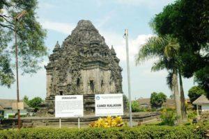 ITX Indonesia