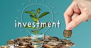 cara investasi reksa dana