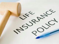 asuransi AXA Indonesia