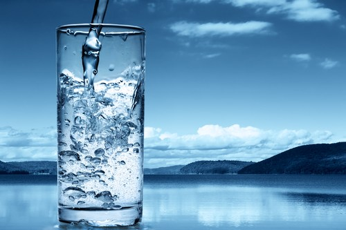 manfaat air hidrogen