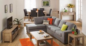 harga apartemen alam sutera