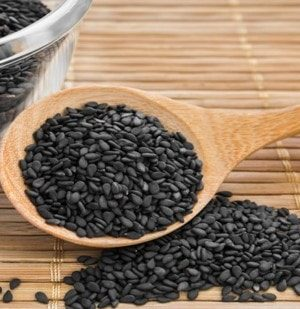 ekstrak jinten hitam