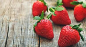manfaat buah untuk ibu hamil