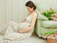 bubur kacang hijau untuk ibu hamil