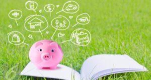 investasi reksa dana dan unit link