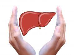 pertanda liver bermasalah