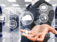 layanan dalam cloud computing
