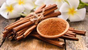 manfaat kayu manis untuk tubuh