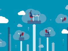 jenis layanan cloud computing
