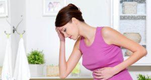 tips menghilangkan stres sebelum lahiran