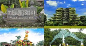 destinasi wisata edukasi di Bogor