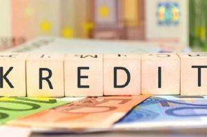 mengajukan kredit multiguna