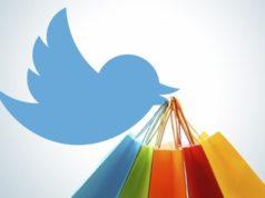 tips berjualan di Twitter