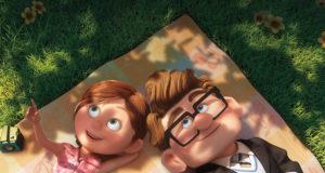 film animasi yang menitikkan air mata