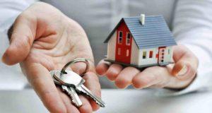 tips membeli rumah
