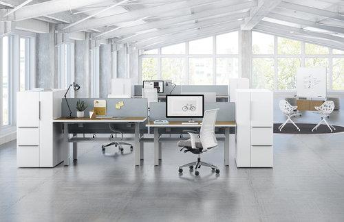 virtual office dan service office