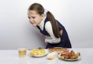 bahan alami pereda keracunan makanan