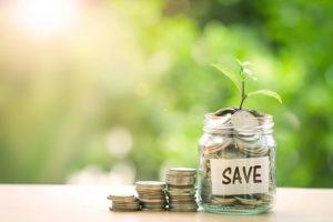 tips menabung untuk tabungan masa depan
