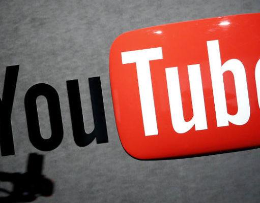 cara mendownload video Youtube