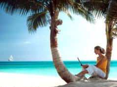 tips menjadi travel blogger