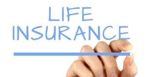 risiko yang ditanggung asuransi jiwa
