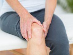 mitos mengenai Arthritis