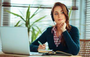 tips meningkatkan konsentrasi kerja