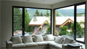 tips mempercantik jendela rumah