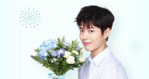 drama yang dibintangi Park Bo-Gum