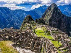 destinasi wisata menarik di Amerika Selatan