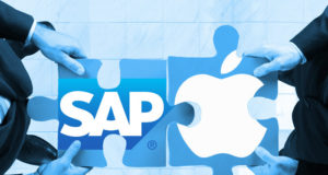 mengenal pengertian SAP