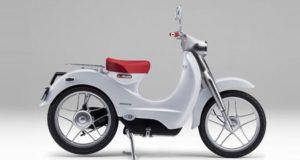 perbedaan sepeda motor listrik dan motor bahan bakar fleksibel