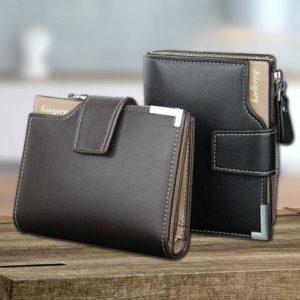 dompet pria berdasarkan sifatnya
