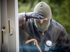 tips melindungi rumah