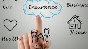 asuransi yang wajib dimiliki