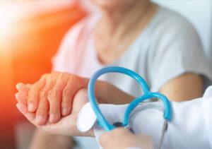 membuat asuransi kesehatan di bank