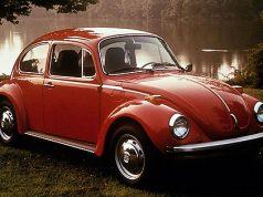 tips memodifikasi mobil bekas