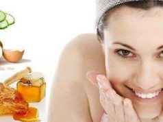 bahan alami yang dapat melembabkan kulit