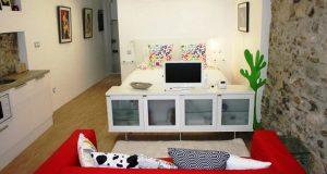 tips menata perabotan rumah