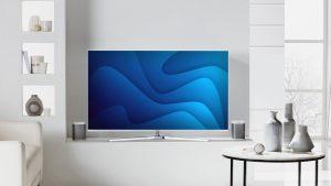 jenis TV Hisense