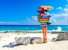tips liburan dengan budget minim