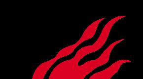 FSI, sistem pemadam api