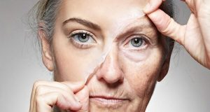 kebiasaan buruk yang dapat menyebabkan penuaan dini