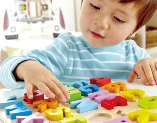 permainan edukasi untuk anak
