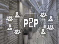 aplikasi peer to peer