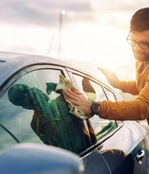 tips merawat kendaraan